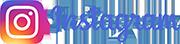 Istankoy Hotels Instagram