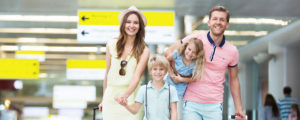 Istankoy Hotels - Bodrum Airport and City Transfers